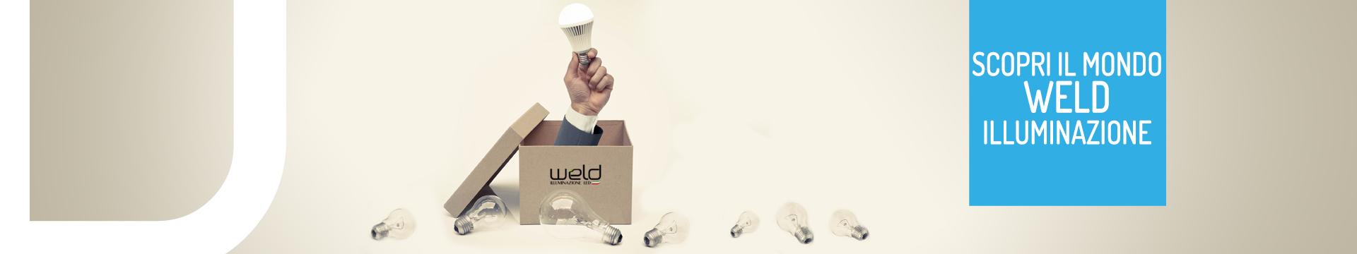 slider_weld2