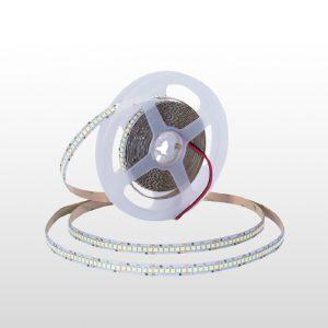 VEGA – Striscia LED 24V