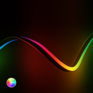 VEGA – Neon Flessibile